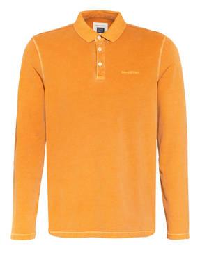 Marc O'Polo Poloshirt Regular Fit