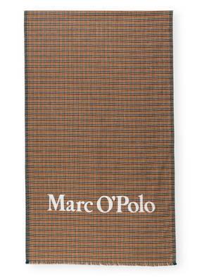 Marc O'Polo Schal