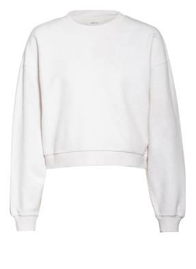 ANINE BING Sweatshirt REED