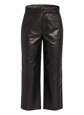 Marc O'Polo Pure Leder-Culotte