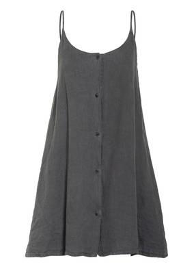 American Vintage Leinenkleid