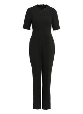 damsel in a dress Jumpsuit NINA