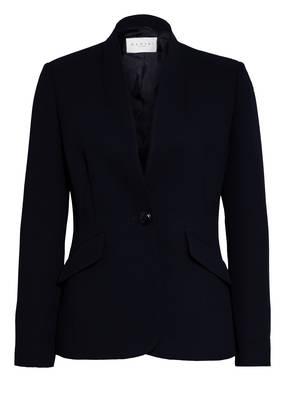 damsel in a dress Blazer NINA