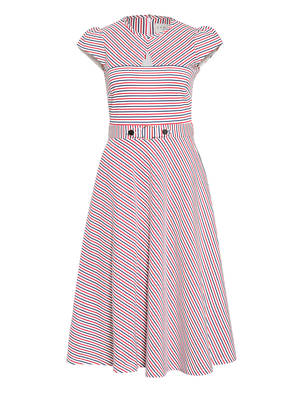 damsel in a dress Kleid TILLY