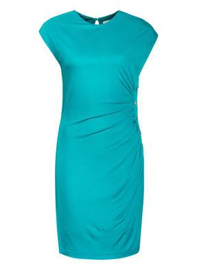 damsel in a dress Kleid KIMI