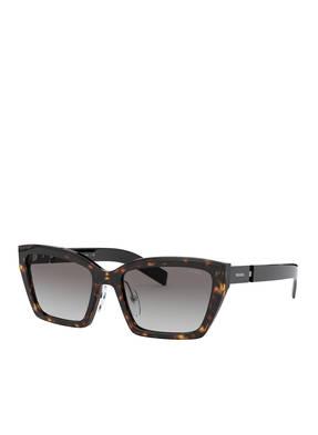 PRADA Sonnenbrille PR14XS