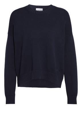GANNI Pullover