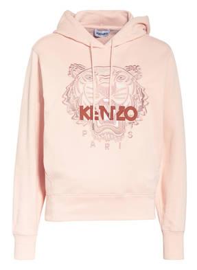 KENZO Hoodie TIGER