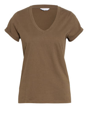 REISS T-Shirt LUANA