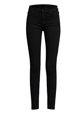 MOTHER Skinny Jeans THE LOOKER