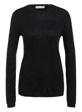 WHISTLES Pullover ANNIE
