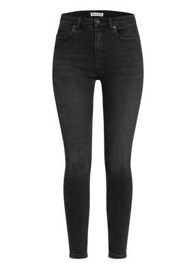 WHISTLES Skinny Jeans SCULPTED