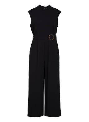 WHISTLES Jumpsuit PENNY