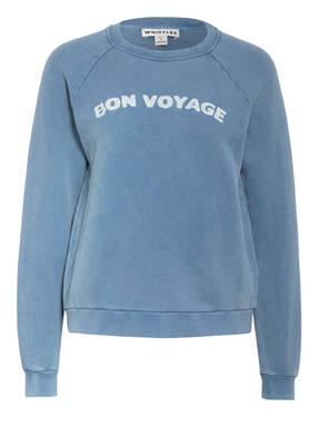 WHISTLES Sweatshirt