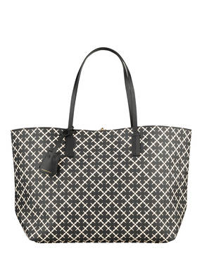 BY MALENE BIRGER Shopper