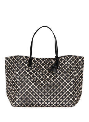 BY MALENE BIRGER Shopper ABI LARGE