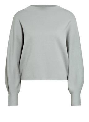 OPUS Pullover PIEKE