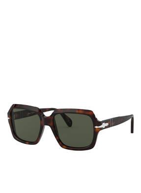 Persol Sonnenbrille PO0581S