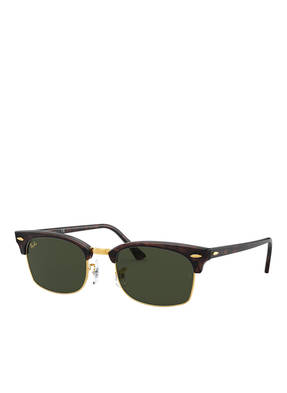 Ray-Ban Sonnenbrille RB3916