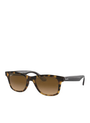 Ray-Ban Sonnenbrille RB4640