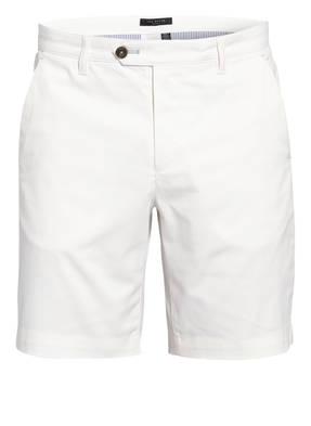 TED BAKER Chino-Shorts
