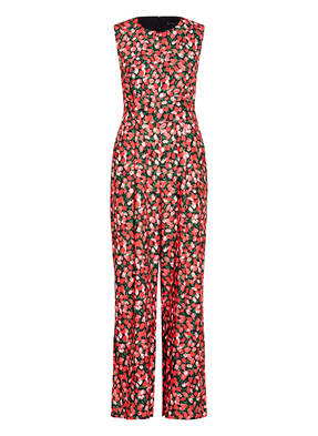 Phase Eight Jumpsuit CATARINA