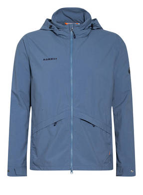 MAMMUT Windjacke MOUNTAIN TUFF