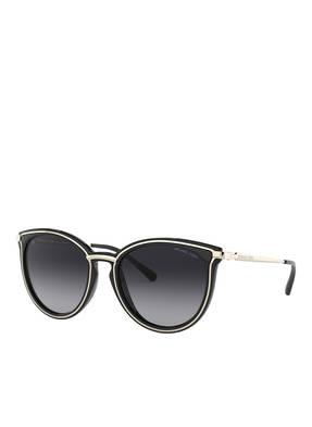 MICHAEL KORS Sonnenbrille MK1077