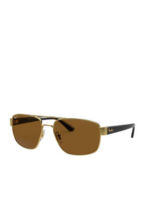 Ray-Ban Sonnenbrille RB3663