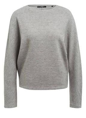 someday Pullover UFANI