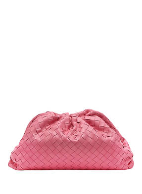 BOTTEGA VENETA Clutch THE POUCH
