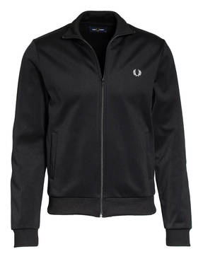 FRED PERRY Trainingsjacke