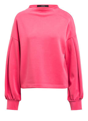 someday Sweatshirt USANDRA