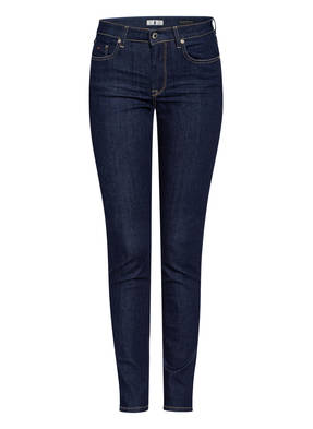 FIVE FELLAS Jeans GRACIA