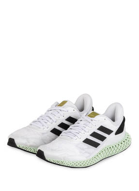 adidas Originals Laufschuhe 4D RUN 1.0
