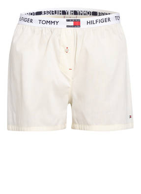 TOMMY HILFIGER Lounge-Shorts