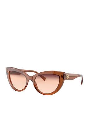 VERSACE Sonnenbrille VE4388