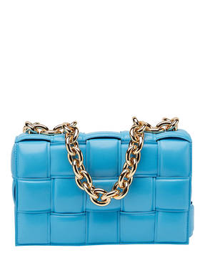BOTTEGA VENETA Schultertasche THE CHAIN CASSETTE