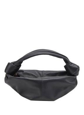 BOTTEGA VENETA Hobo-Bag
