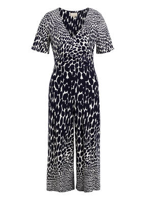 Phase Eight Jumpsuit JANIE