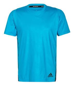 adidas T-Shirt FEELIFT PRIMEBLUE