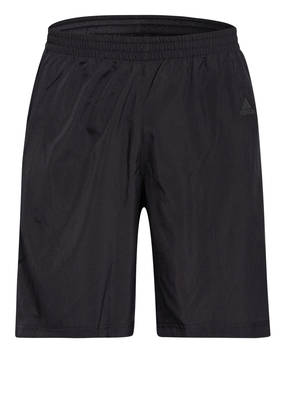 adidas Laufshorts OWN THE RUN