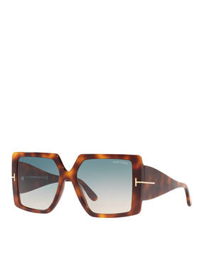 TOM FORD Sonnenbrille TR001210