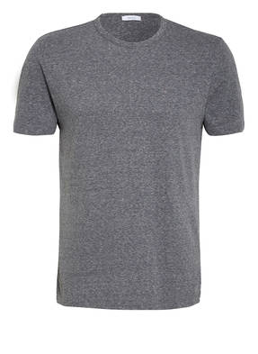 REISS T-Shirt ATLANTA