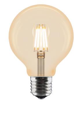 UMAGE Glühlampe IDEA
