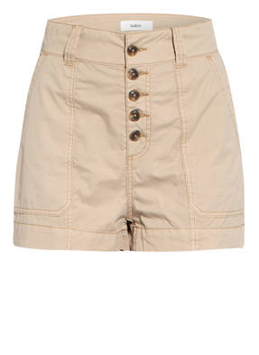 ba&sh Shorts BELEME