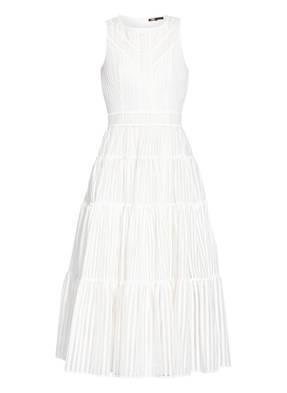 maje Kleid RAYA