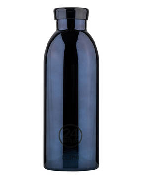 24Bottles Trinkflasche CLIMA CARRARA