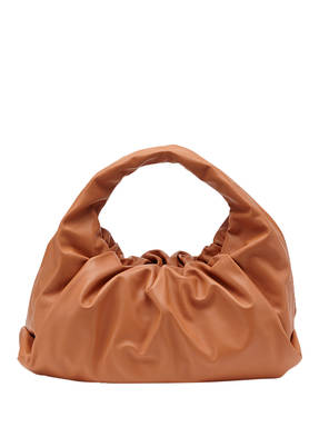 BOTTEGA VENETA Handtasche THE SHOULDER POUCH
