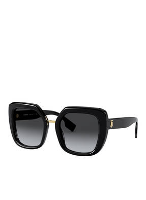 BURBERRY Sonnenbrille BE4315